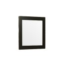 Wall Hung Mirror Product Image