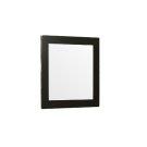 Wall Hung Mirror Product Image