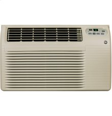 GE® 115 Volt Built-In Heat/Cool Room Air Conditioner