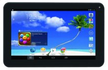 "9"" Dual Core Tablet 512mb/8gb Google Certified"