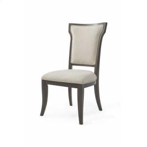 Dryden Side Chair