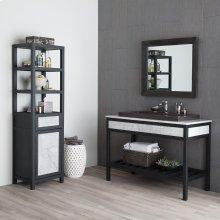 "48"" Cuzco Vanity Suite"