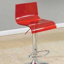 Trixy High Back Chair (2/box)