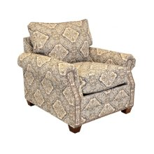 514, 515, 516-20 Middleton Chair