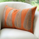Copper Tree Pillow Product Image