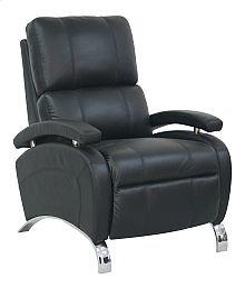 7-4160 Oracle II (Leather) 5451-13 Stargo Black