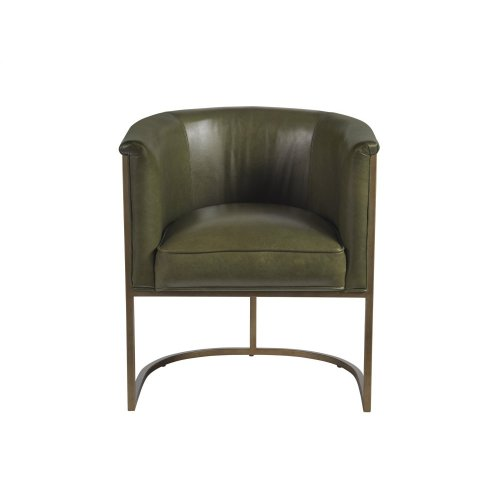 Wells Accent Chair