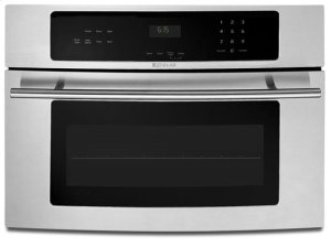 """30"""" Electric Single Built-In Oven"""