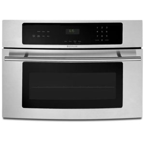 "Jenn-Air30"" Electric Single Built-In Oven"