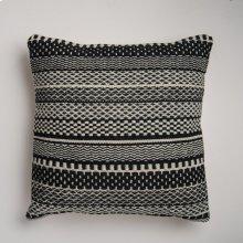 Mikey Pillow - Black