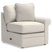 Collins Premier Left-Arm Sitting Stationary Chair