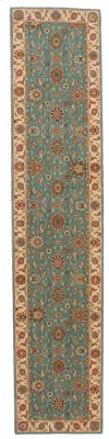 LIVING TREASURES LI05 AQU RUNNER 2'6'' x 12'