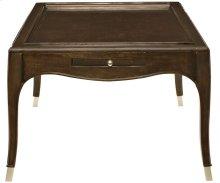 Miramont End Table in Miramont Dark Sable (360)