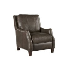 The Lewis Recliner