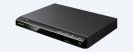 DVD Player Product Image
