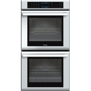 Thermador27-Inch Masterpiece® Double Oven MED272JS
