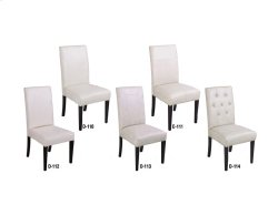 Dining Chairs DiningChair