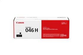 Canon imageCLASS Cartridge 046 Black High Capacity GENUINE Toner 046 Black High