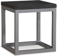 Tangier End Table Product Image
