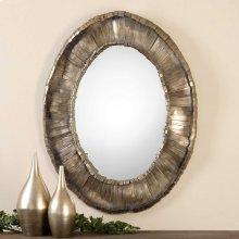 Vevila Oval Mirror