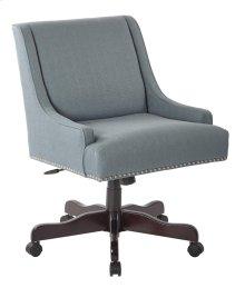 Everton Office Chair