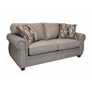 371-50 Sofa or Full Sleeper Product Image