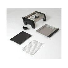 Indoor Smokeless Grill - BQ100