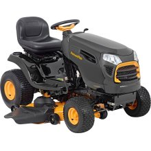 Poulan Pro Riding Mowers PP22VA48