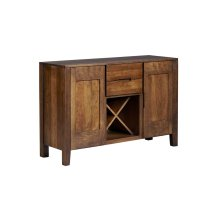 Transitions Wine Server/Sideboard