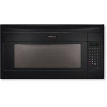 "30"" Over-the-Range Microwave Oven"