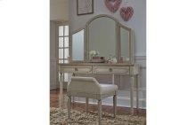 Emma Vanity Mirror