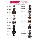 Decorative Nails Nail Product Image