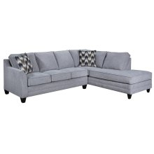 2013 Sleeper Sofa