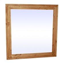 Oasis Mirror