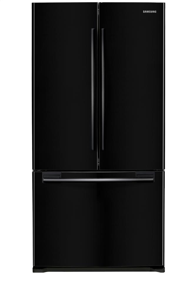 Samsung canada model rf197acbp caplan 39 s appliances for 17 cu ft french door refrigerator