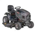 Super Bronco 50 Xp Lawn Tractor Product Image