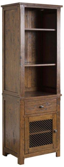 Classic Elements Pier Cabinet