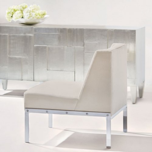 Micha Chair