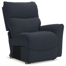 Rowan Left-Arm Sitting Reclina-Rocker® Recliner