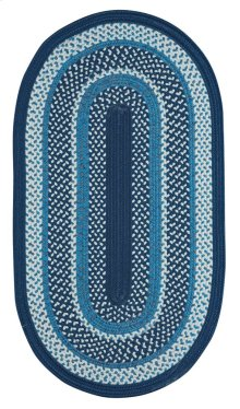 Out East Harbour Braided Rugs