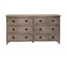 Ellison Double Dresser