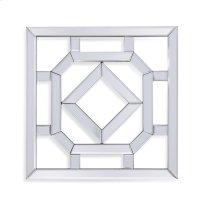 Kerry Wall Mirror