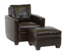 Chesney Chair & Ottoman Product Image