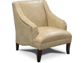 Quinn Chair 3934AL