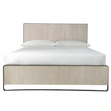 Keaton Queen Bed