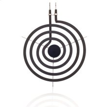 Smart Choice 8'' 4-Turn Surface Element