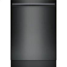 "24"" Bar Handle Dishwasher 800 Series- Black (Scratch & Dent)"