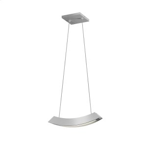 Kabu Small LED Pendant Product Image