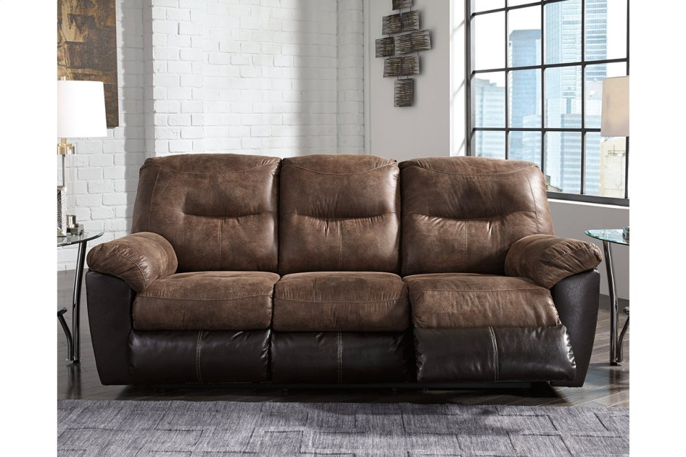 Superb 6520288 Ashley Signature Design By Ashley Reclining Sofa Camellatalisay Diy Chair Ideas Camellatalisaycom