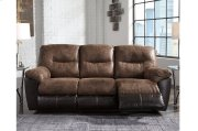 Reclining Sofa Product Image